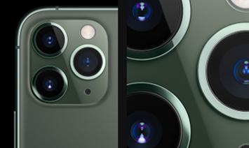 苹果发布会新品总结,iPhone 11 系列还有这些值得期待
