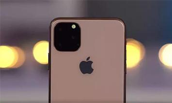 iPhone 2019 新品发布会提前看,今年亮点有这些